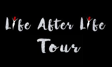 Life After Life Women's Tour 2018