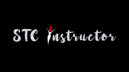 STC Instructor
