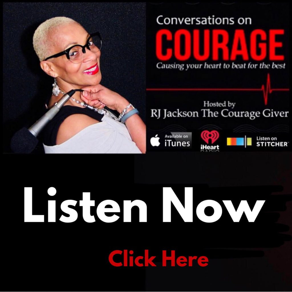 This image has an empty alt attribute; its file name is Lsten-to-Conversations-on-Courage-Podcast-RJ-Jackson-The-Courage-Giver-1024x1024.jpg